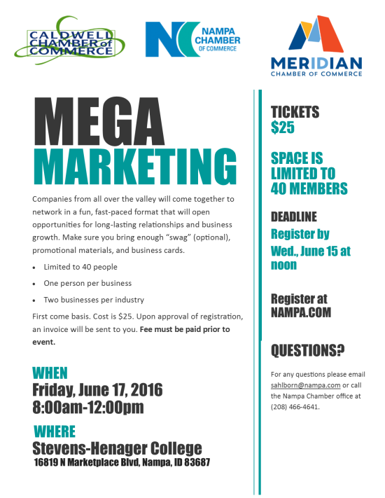 Mega_Marketing_Flyer_June_17_2016-w550.png