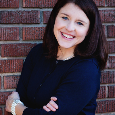 amy bowman, nampa chamber of commerce, director or membership development