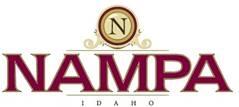 Nampa Development Corporation