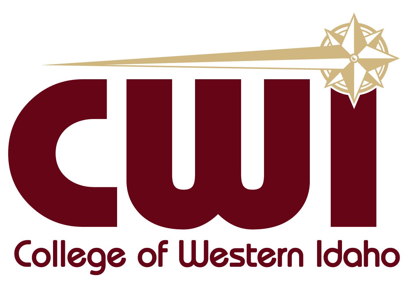CWI_Logo2color.jpeg