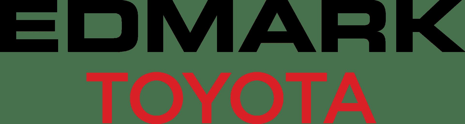 Edmark-Toyota.png