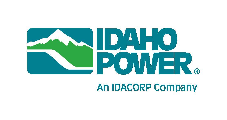 Idaho-Power-logo-elp.jpg