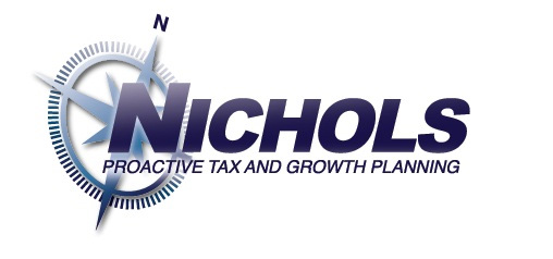 Nichols Accounting