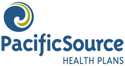 PacificSource-Health-Plans.jpg