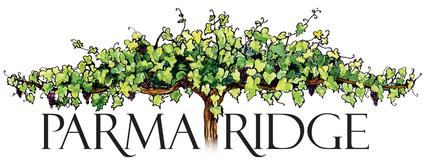 Parma Ridge Winery