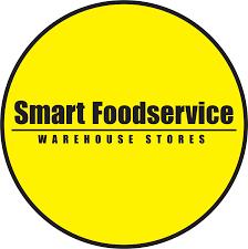 Smart Food Service