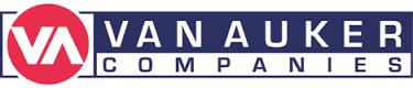VanAuker-Companies.png