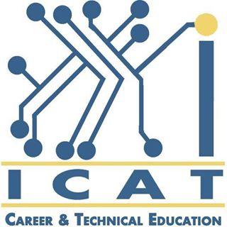 ICAT Culinary Arts
