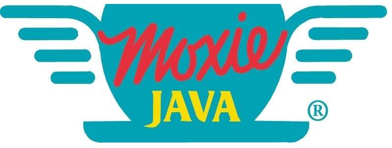 Moxie Java Nampa