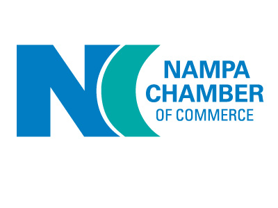 Our Story Nampa Chamber of Commerce