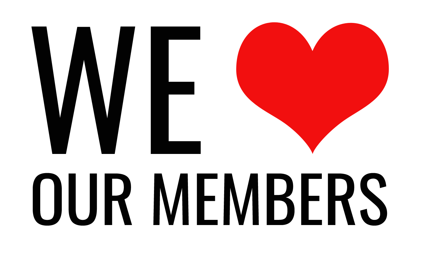 we-heart-our-members.png