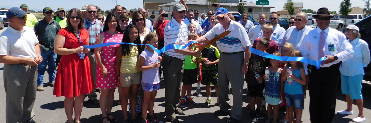 Franklin-Village-Ribbon-Cutting-1200px.jpg.jpg