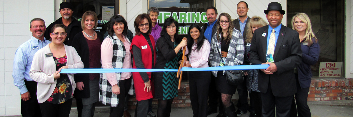Hearing-Life-Ribbon-Cutting-1200pxjpg.jpg