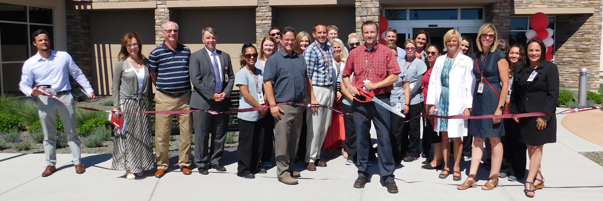 Ribbon-Cutting-Saint-Alphonsus-Garrity-Clinic.-1200px.jpg