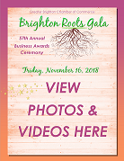 Brighton-Roots-Business-Awards-2018-photo-gallery2.png