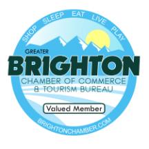 Brighton-Chamber-Decal-X2-(900x900).jpg
