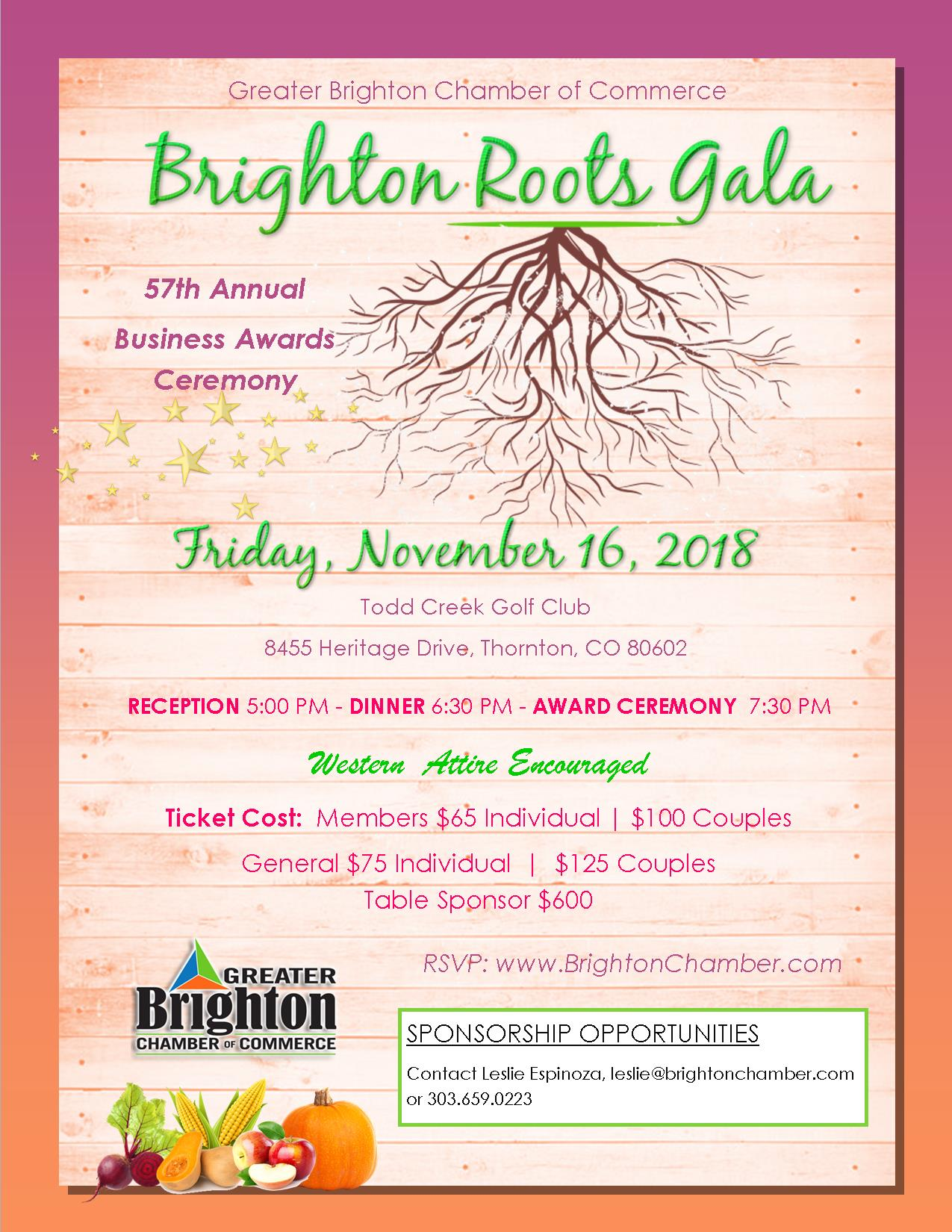 Brighton-Roots-Business-Awards-2018.jpg
