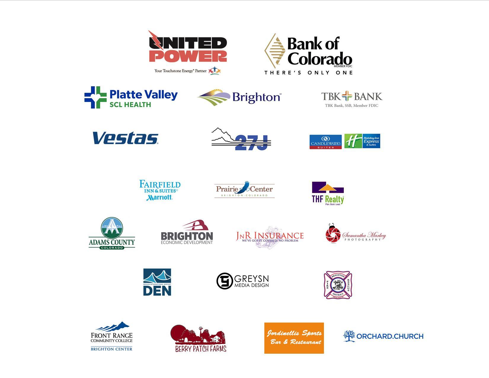 website-sponsor-logos.jpg