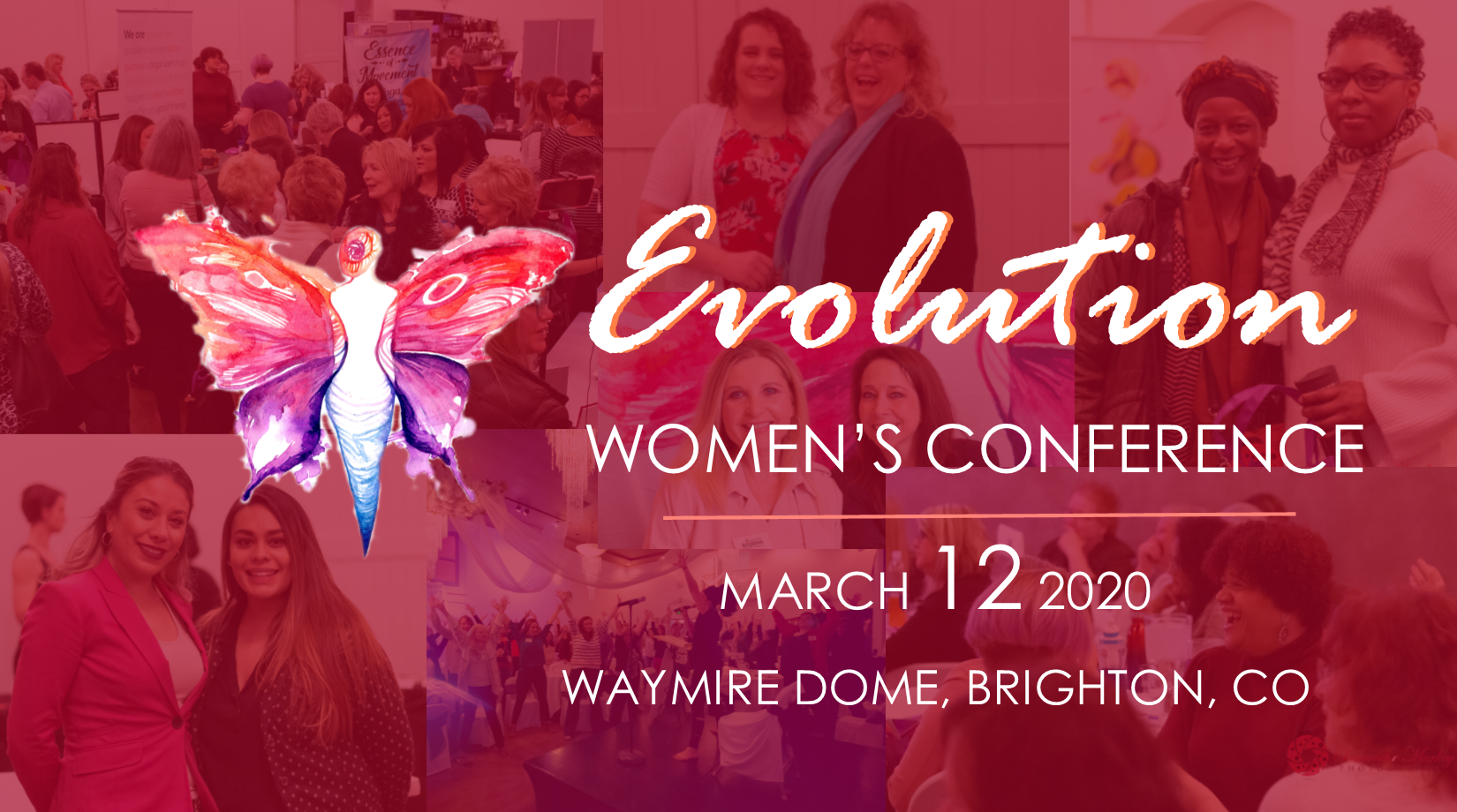 Evolution---Women's-Conference-Invite.png