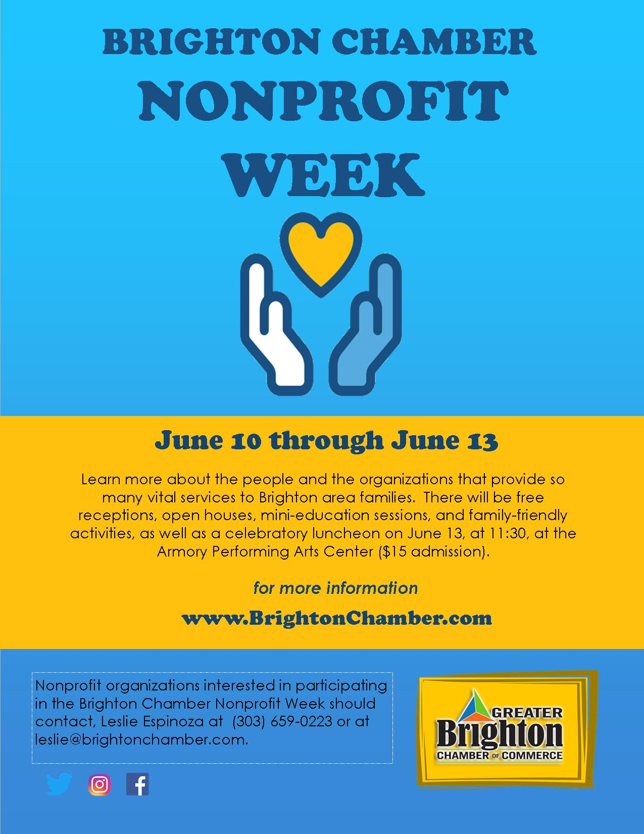 Brighton-Nonprofit-Week.jpg