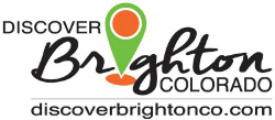 Discover-Brighton-with-website-w250.jpg