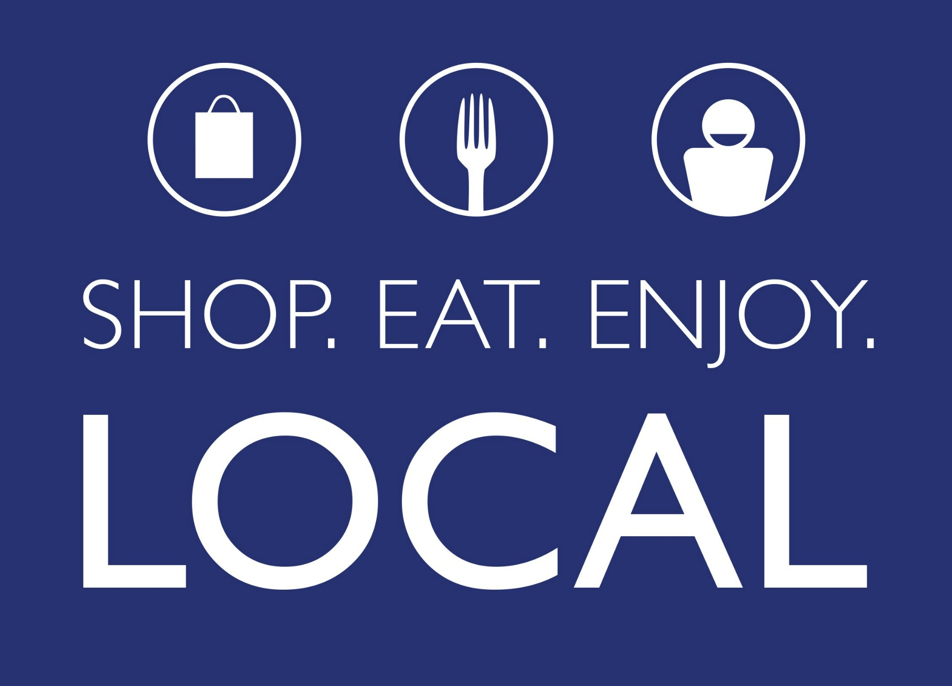 Shop-Local-Logo.jpg