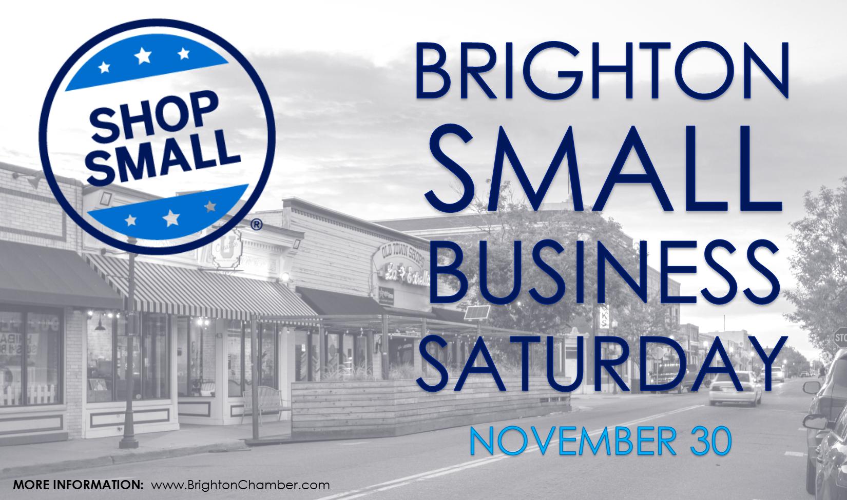 Small-Business-Saturday-Nov-30-2019.pub.png