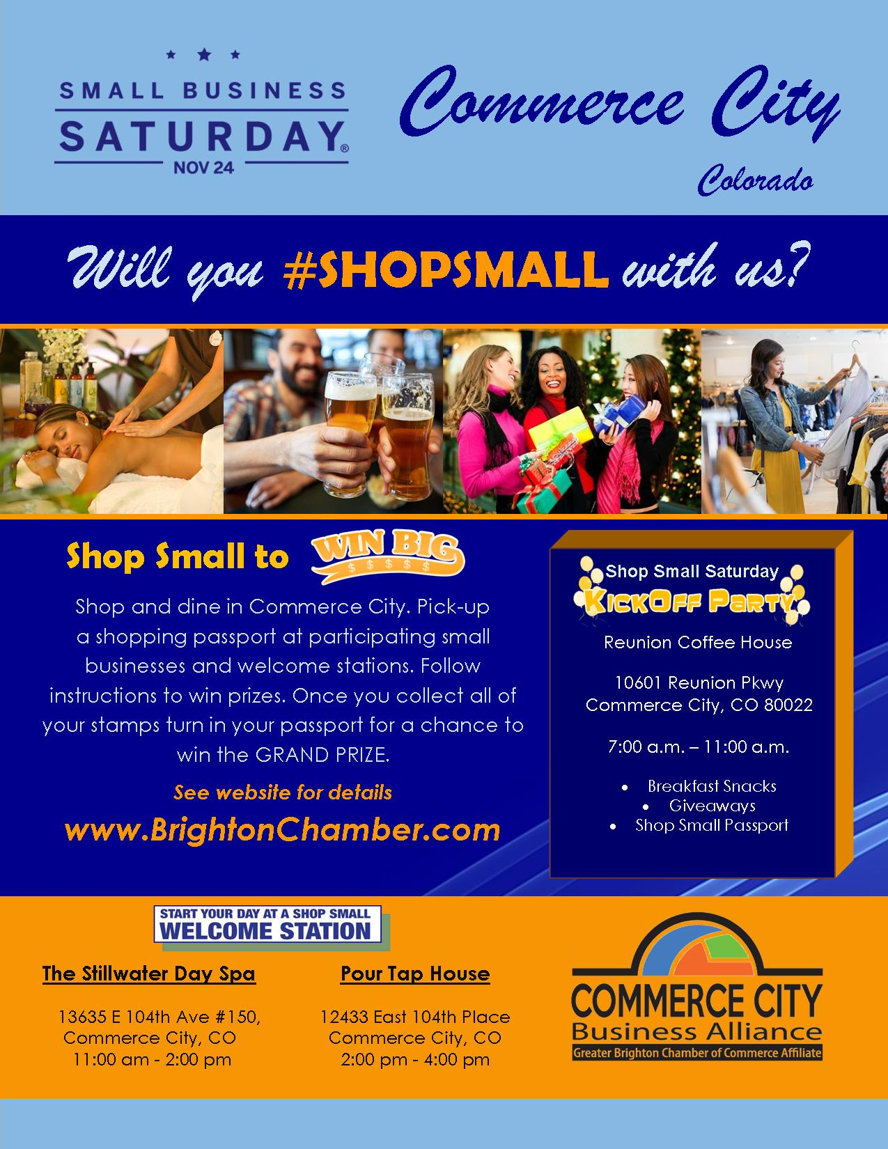 Small-Business-Saturday-Promo---Commerce-City.jpg