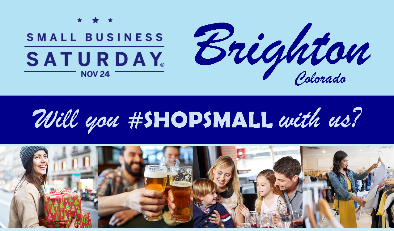 Small-Business-Saturday-Promo-banner.png