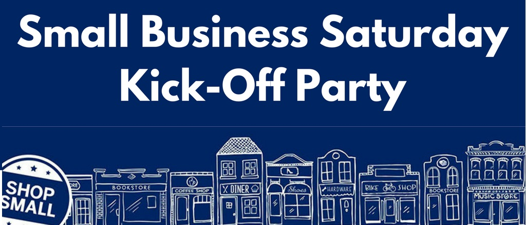 brighton-small-business-sat-banner-kickoff.jpg