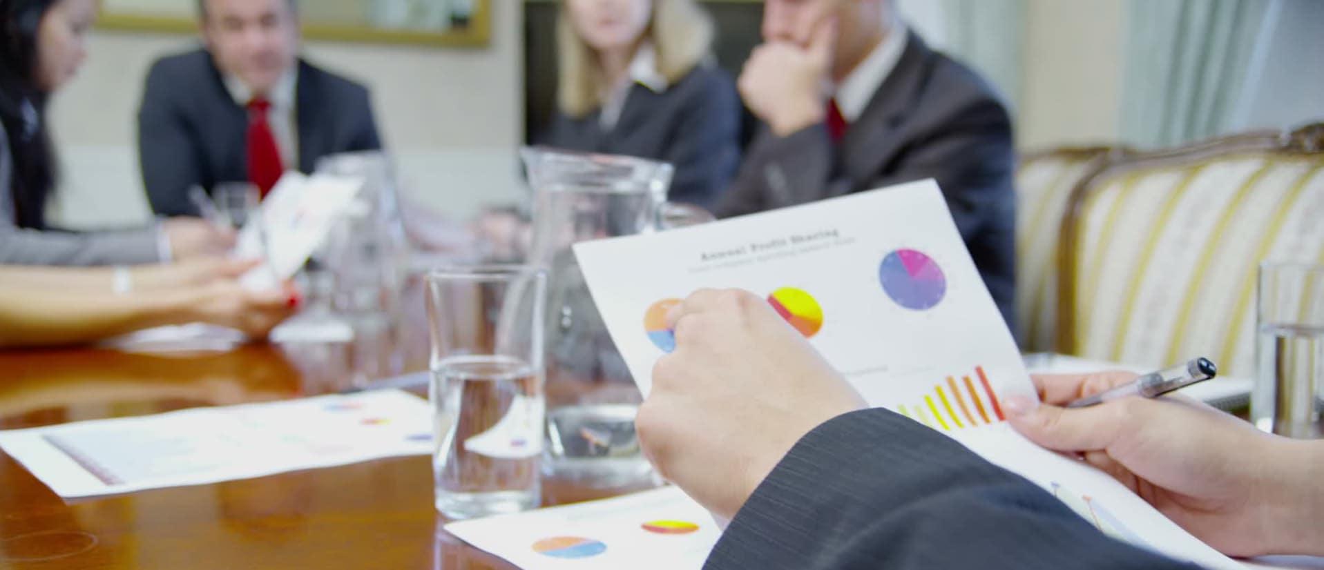 diverse-team-professionals-boardroom-meeting-footage-023505702_prevstill-w1917.jpg