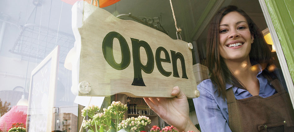 new-small-business-open.jpg