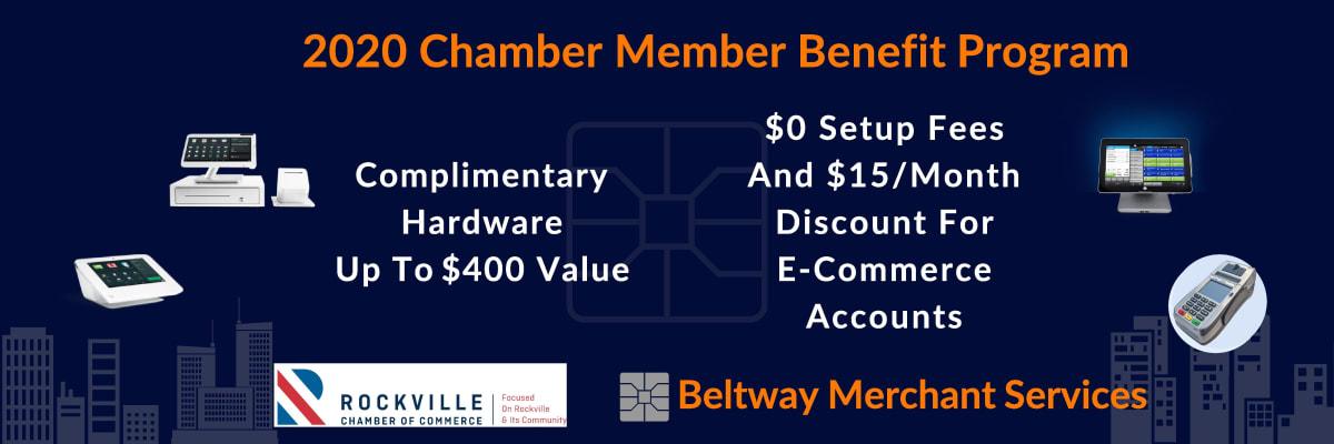 Beltway-Merchant-Banner.jpg