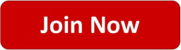 Join-now-button-1024x284.jpg