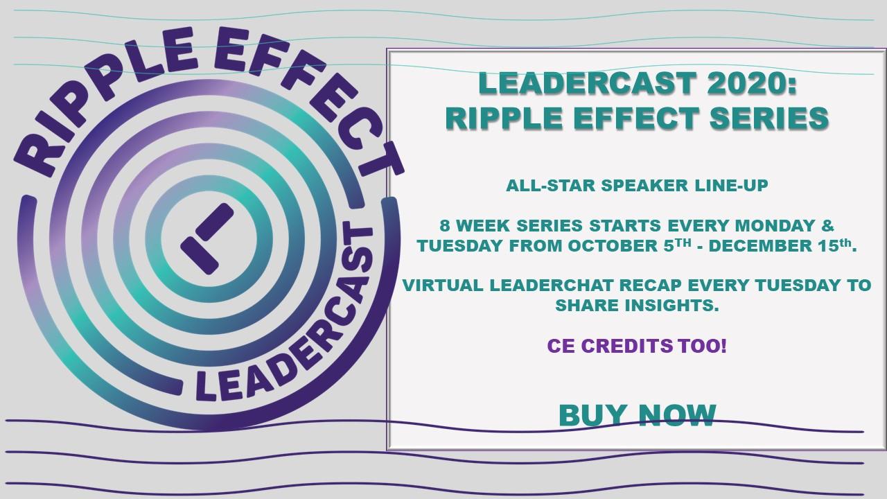 Leadercast-Web-Banner-5.jpg