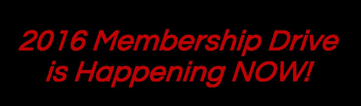 Membership_Drive-w1200.png