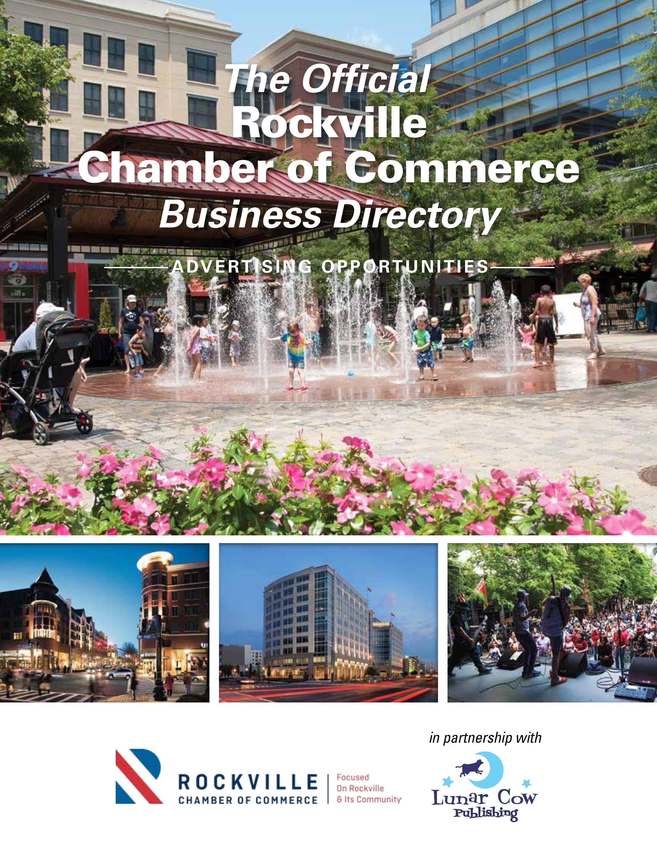 Rockville2020_RateCard-5-LR-page-001.jpg