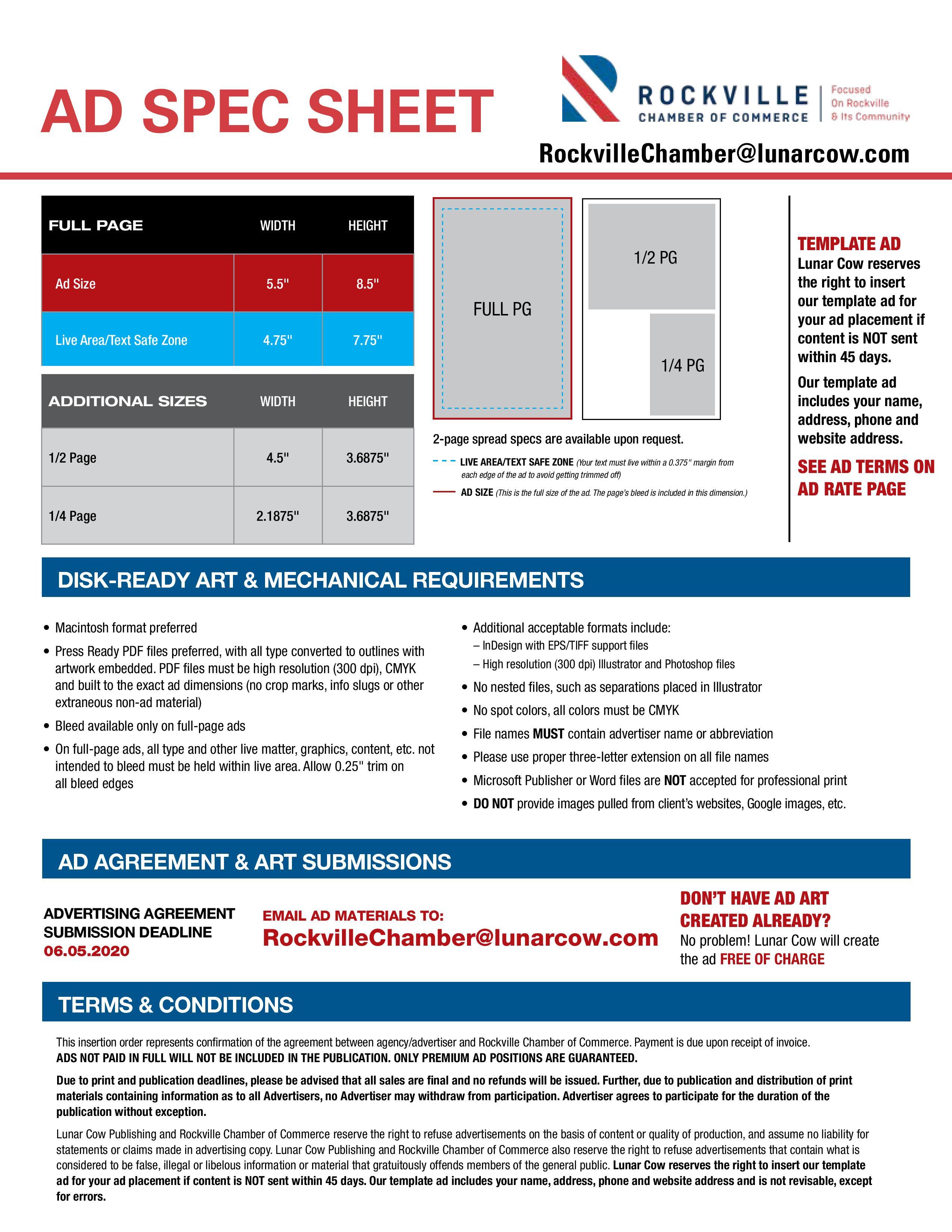 Rockville2020_RateCard-5-LR-page-004.jpg