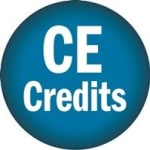 ce-credits-button-crop(1)-w150.jpg