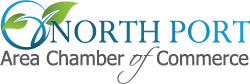 North Port Area Chamber of Commerce