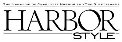 Harbor Style Logo