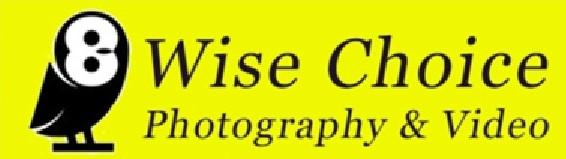 Wise Choice Logo