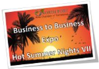 Business to Business Expo