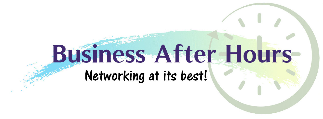 Business After Hours - July 14, 2020