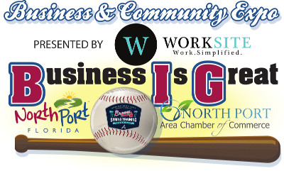 Business & Community Expo - 2020