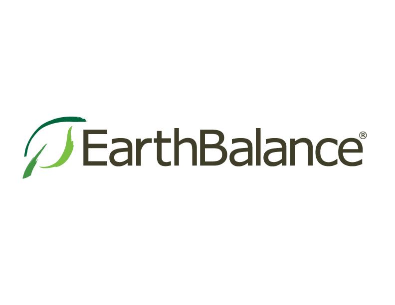 EarthBalance Corporation