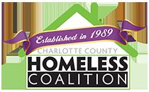 Charlotte County Homeless Coalition