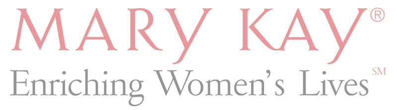 MaryKay-Logo