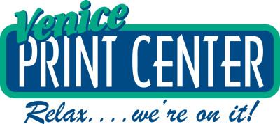 Venice-Print-Center