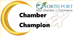 Become a Chamber Champion